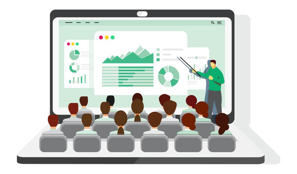 digitalmarketing-consultation-and-training