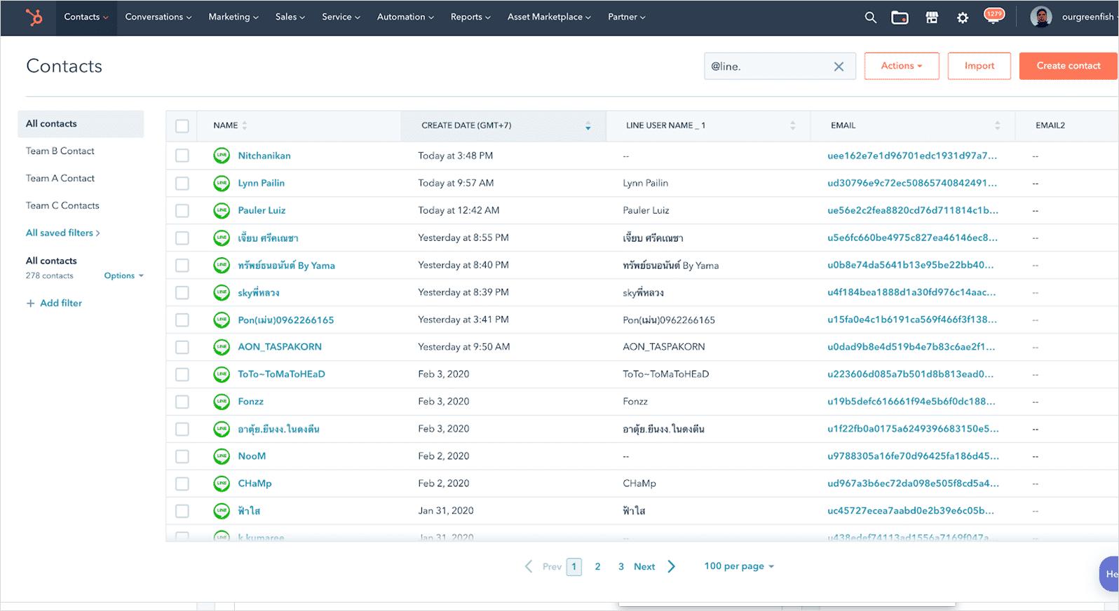 LINE-&-HubSpot-Integration-feature-img-2