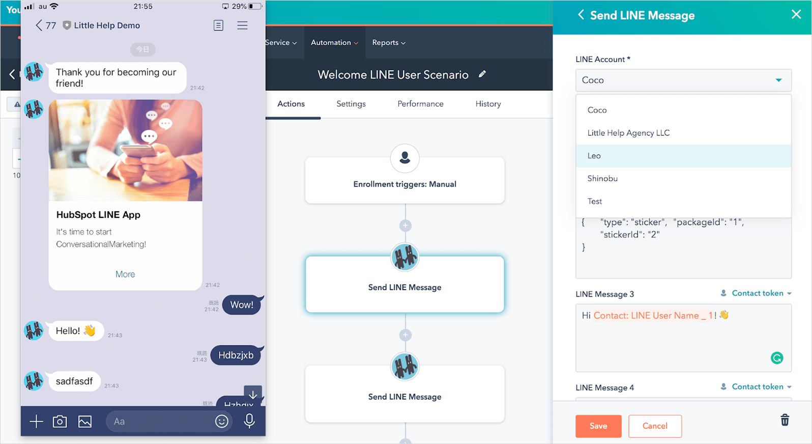 LINE-&-HubSpot-Integration-feature-img-3