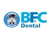 logo-bfc